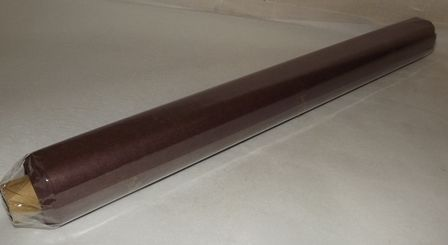 20 x 30inch Chocolate Brown Tissue x 48 Sheets