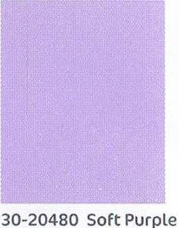 Aqua Colour Spray Paint 400ml Soft Purple