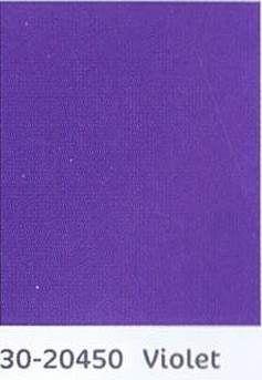 Aqua Colour Spray Paint 400ml Violet