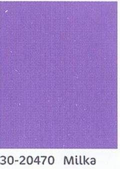 Aqua Colour Spray Paint 400ml Milka