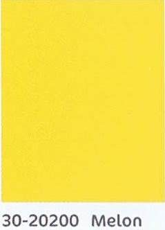Aqua Colour Spray Paint 400ml Melon