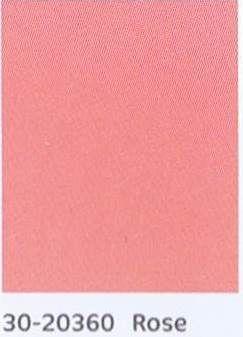 Aqua Colour Spray Paint 400ml Rose