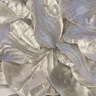 Eleganza Rose Petals x 1,000 Metallic Silver