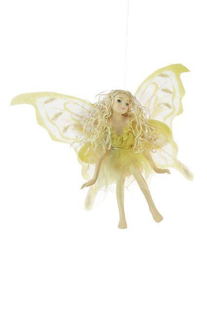 Fairy - Bindweed Windwand 12cm