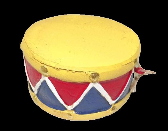 Drum Hanger 5cm