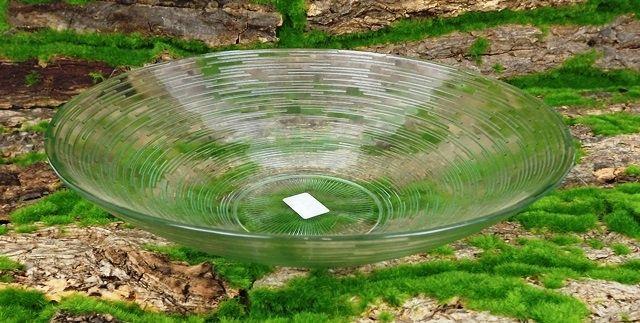 Eco Bowl H8 - D30cm