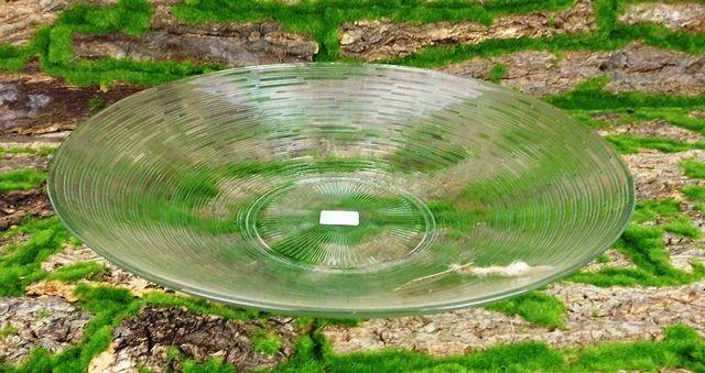 Eco Bowl H8 - D40cm
