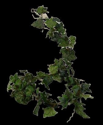 180cm Vine Leaf Garland