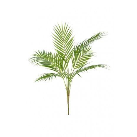 Areca Palm Bush 89cm