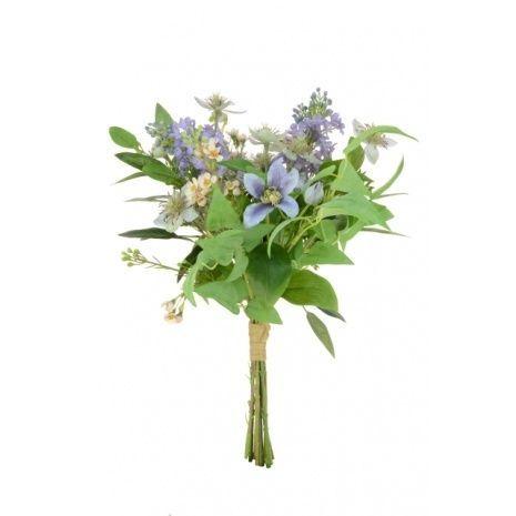 Bouquet 45cm