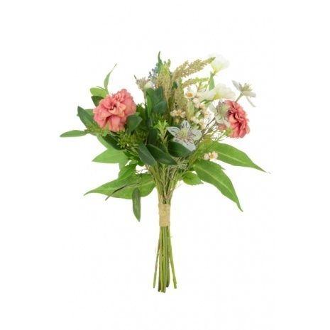 Bouquet 47cm